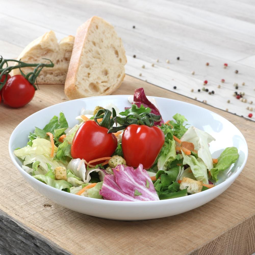 "Salatteller 20 cm ""Maxima"""