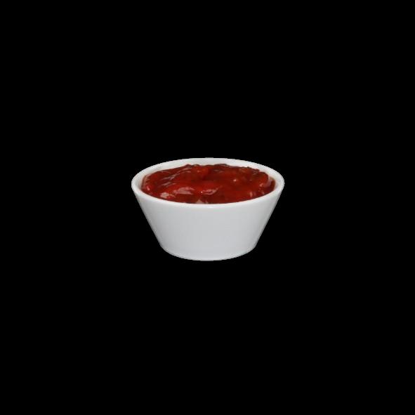 """Dip- & Saucenschälchen 7 cm """"Salsa"""""""
