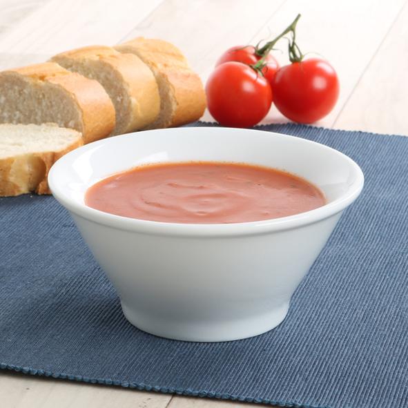Suppenschale 13 cm/  0,35 l