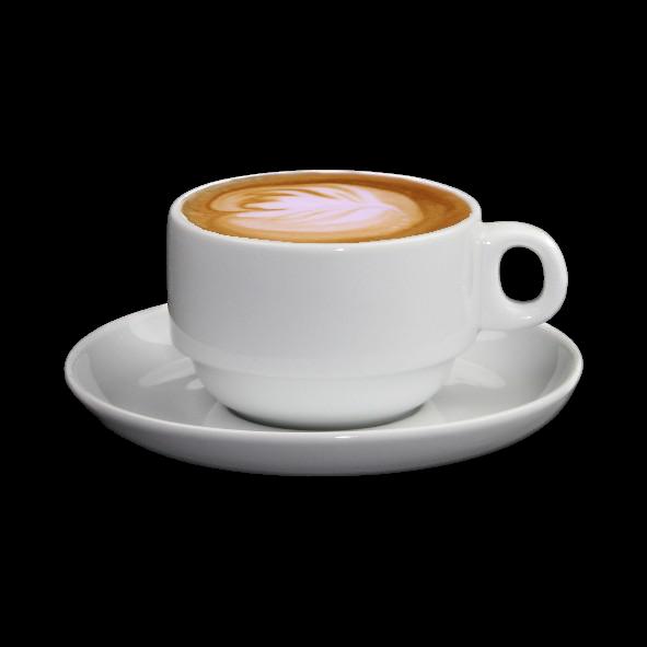 """Tee/Kaffee-Set """"Catering"""" 0,18 l mit UTS 145"""