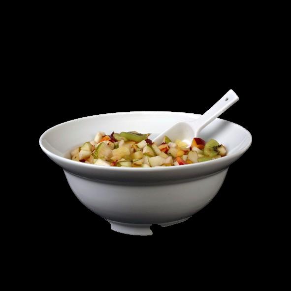 Salat-/ Beilagenschale 22 cm