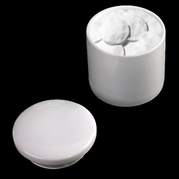 Storage bin 300 ml