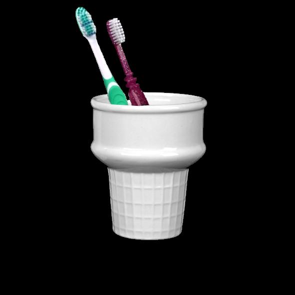Ice Cup Sundae 0,33 l