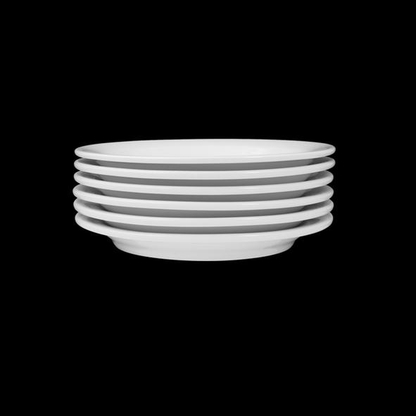 Vorteilspack 12er Set Dessertteller 19 cm (**)