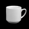"""Mug """"Sabine"""" 0,28 l, stackable"""