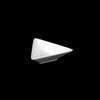 """Dreieckschale  9 cm """"Triangel"""""""