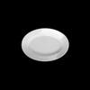Oval platter ''Italiano'' 23 cm