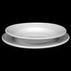 Speisen Tellerset Vorteilspack 36 Stück