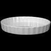 Quicheform/Tortelett & Tarteform 28 cm rund