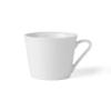 Kaffee/Cappuccinotasse 0,23 l