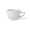 "Kaffee/Cappuccinotasse ""ConForm"" 0,24 l"