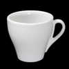 "Milchkaffeetasse ""Italiano"" 0,35 l (**)"