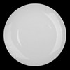 "Flat plate 27 cm ""Maxima"""