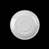 Platillo de Porcelana 14 cm