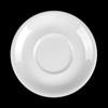 Platillo de Porcelana 15 cm