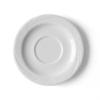 """Suppen Untertasse 16,5 cm Reliefform """"Lubin"""""""
