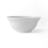 Bowl ''Vital Level'' 27 cm