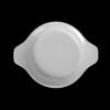 Round pan 21 cm
