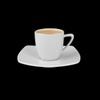 "Mokka/Espresso-Set ""ConForm"" 0,10 l mit FD 013"