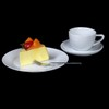 Coffee-Set ''Katja ConForm'' 3-pcs.