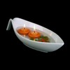 Floating-Bowl ''Bateau'' 30 cm