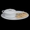 Suppen Servierset 0,40 l mit VLP 290