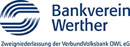 Bankverein Werther