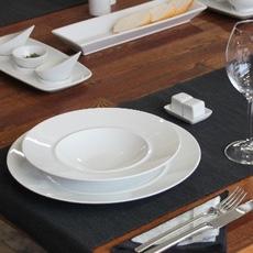 Porzellan Angebote für die Gastronomie