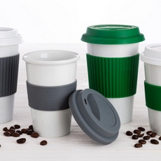 Coffee-To-Go-Mugs