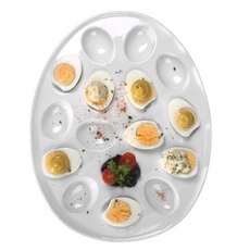 Eierplatten