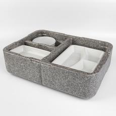 Thermo Future Dinner Box