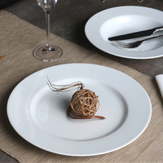 Harmony Porcelain Tableware