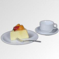 Coffee Service Sets