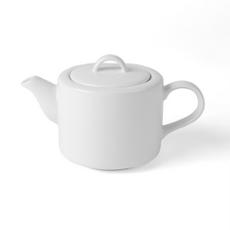 Kaffeekannen & Teekannen