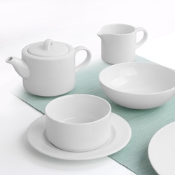 Mondial Porcelain Tableware