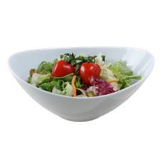 Salat Bowls