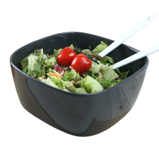 Big Salad Bowl