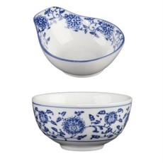 Form Qing Hua Ci