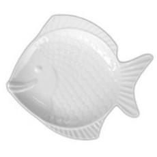 Form Nemo