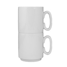 Stackable Mugs