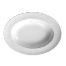 Form Ovali