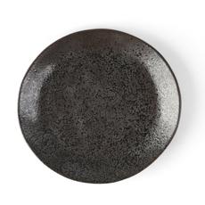 Forma Active Carbon