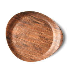 Forma Wood