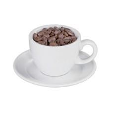 Kaffee Untertassen