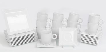 Porzellan Vorteilspacks günstig online kaufen
