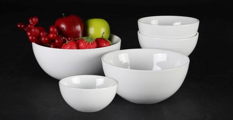 Porzellanschalen Form Cucina kompetent & günstig kaufen!