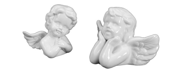 Zierporzellan & Statuetten kompetent & günstig online kaufen!