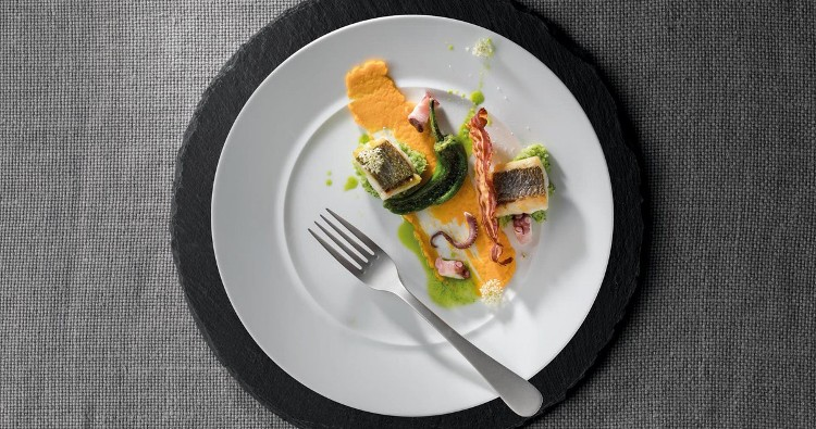 Porcelain Rimmed Plates-buy competently and for a good price!