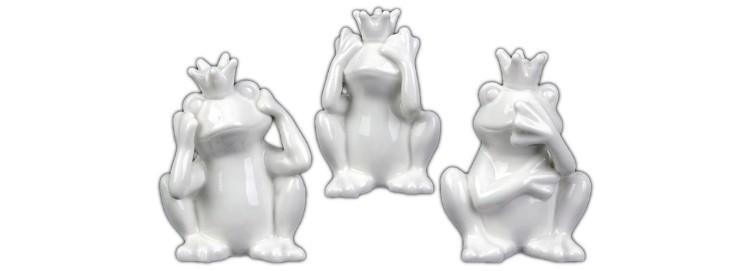 Figuren aus Porzellan kompetent & günstig kaufen!