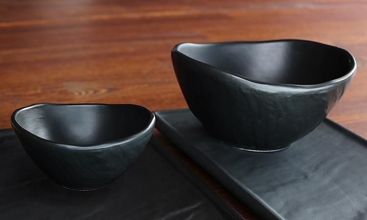 Porzellanschalen Form Schiefer kompetent & günstig kaufen!